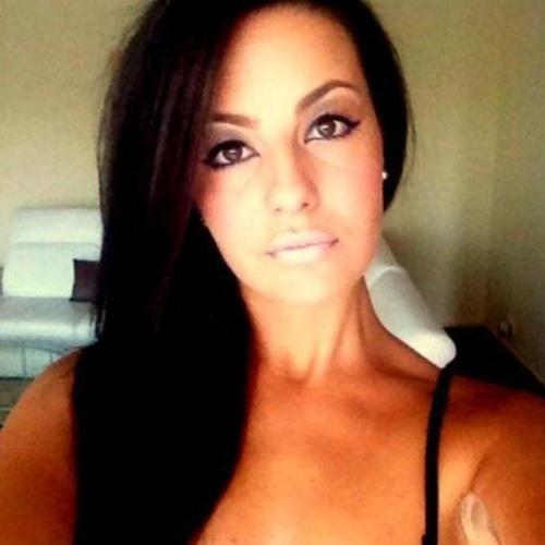 Gemma Nicole Watson's avatar
