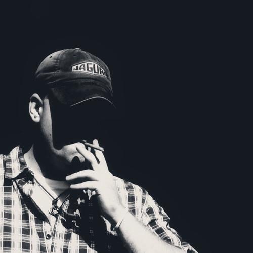 solsen412's avatar