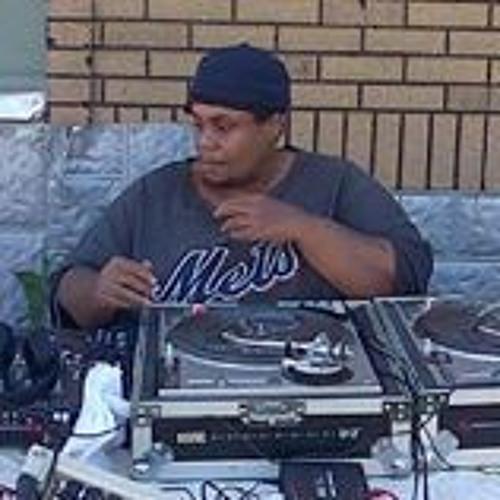 DJ Bull Banger's avatar
