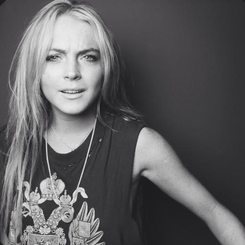 Lindsay Lohan.'s avatar
