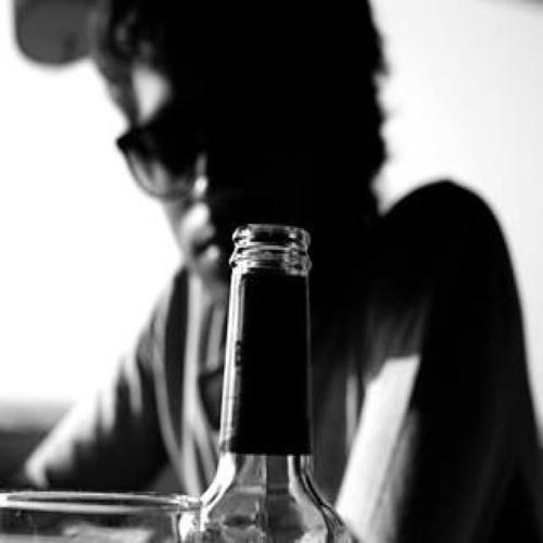 Neel Kirloskar's avatar