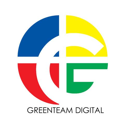 greenteamNOLA's avatar