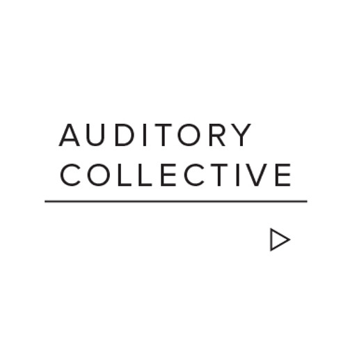 Auditory Collective's avatar