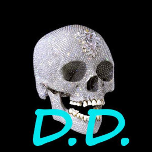 DON DAMIANI's avatar