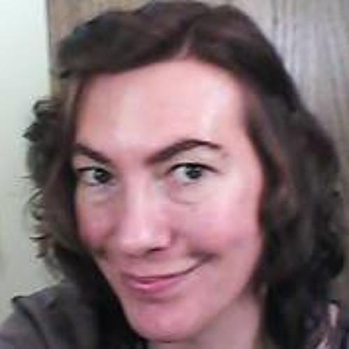 Rachelle Kessler's avatar