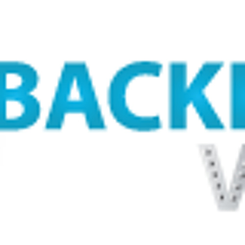 buildbacklinks's avatar