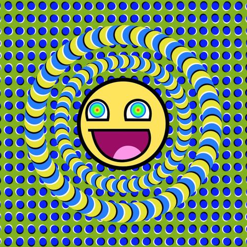 .:drug.step:.'s avatar