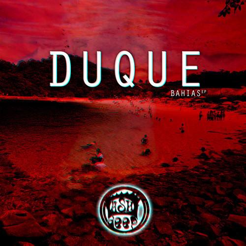 E Duque's avatar