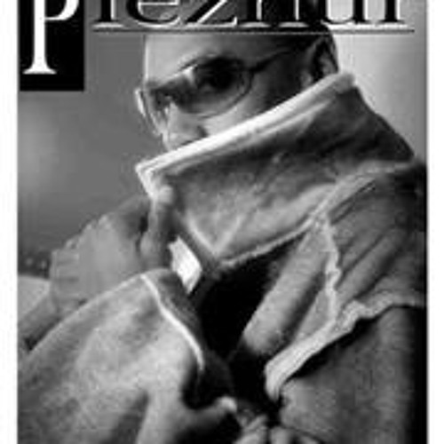 Hehuis Undefined Plezhur's avatar