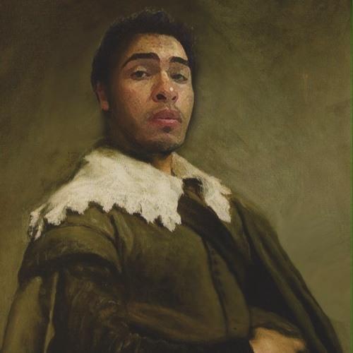 El Conde.'s avatar