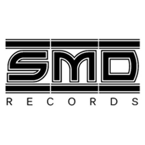 SMDRecords's avatar
