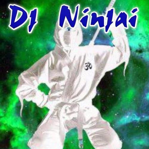 NINJAI*'s avatar