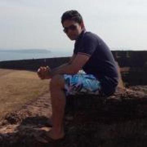 Udit Malhotra 2's avatar