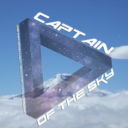 Captain of the Sky's avatar