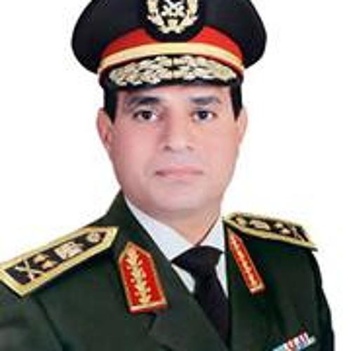 Osama Hesham 5's avatar