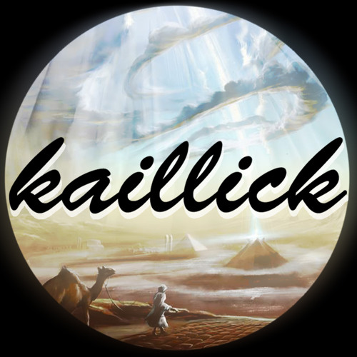 K A I L L I C K's avatar