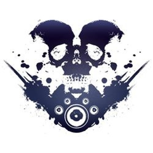 Hypnosis Recordings's avatar