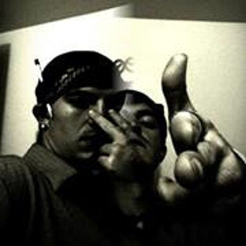 Taz EPhx's avatar