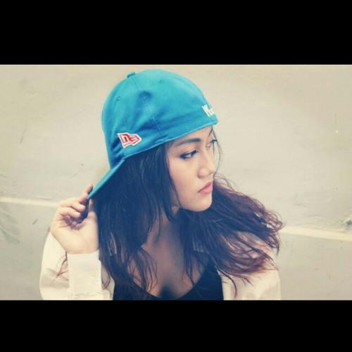 haxena's avatar