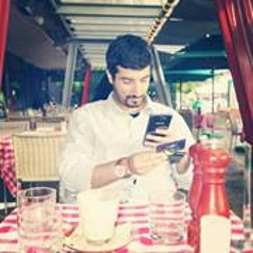 Mohammed Al-Ghaith 1's avatar