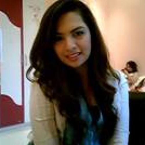 Ameena Nader's avatar
