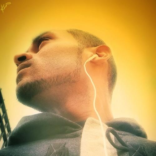 k3v45's avatar