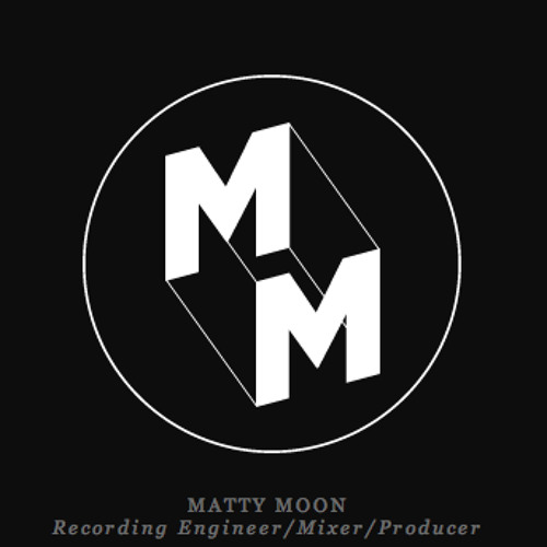 Matty Moon's avatar
