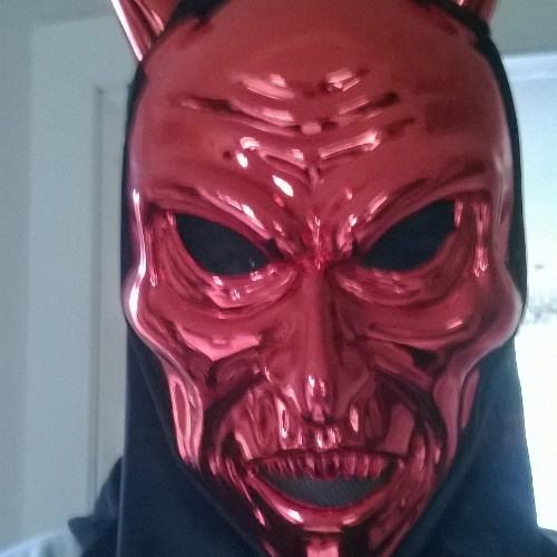lord rizz's avatar