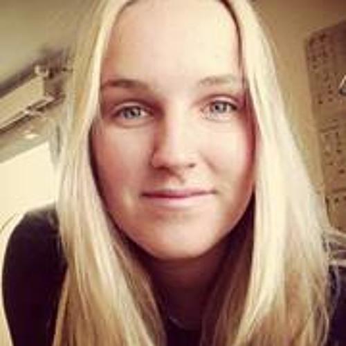 Julie Liva Wagner's avatar