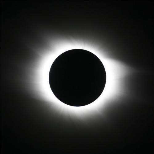 SOLAR.'s avatar