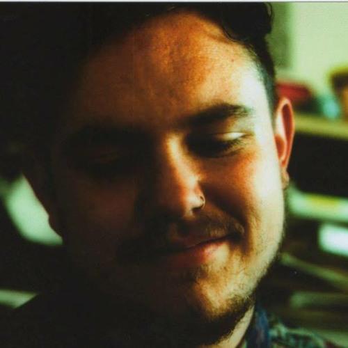hmmingburd.'s avatar