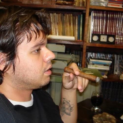 michaelvcorrea's avatar