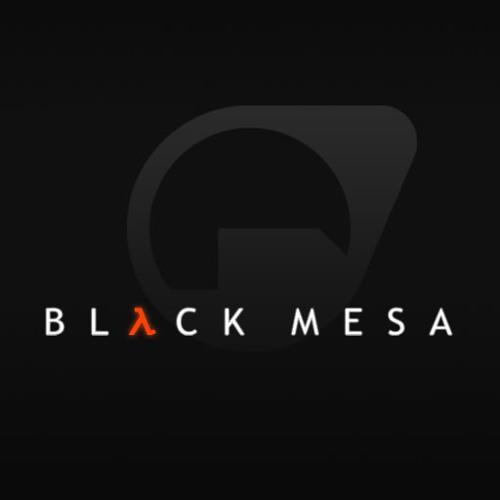 Black Mesa (Official)'s avatar