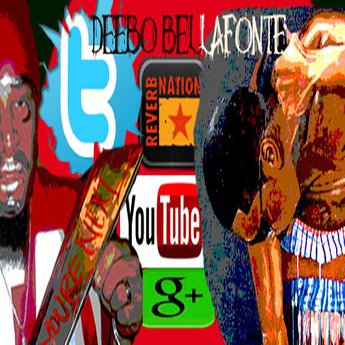 DeeboBellafontez Beatz™'s avatar