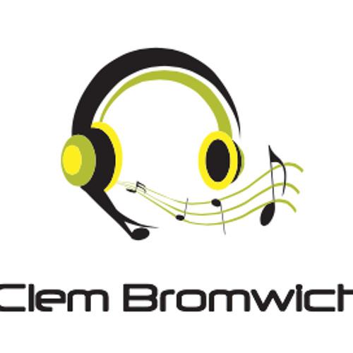 Clem_Bromwich's avatar