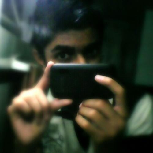 user239884007's avatar