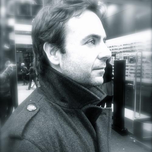 PekeRodriguez's avatar
