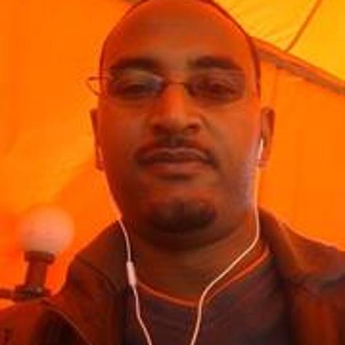 Elias M. Taye's avatar