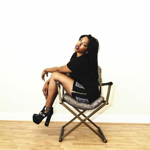 Shanice Moneé's avatar