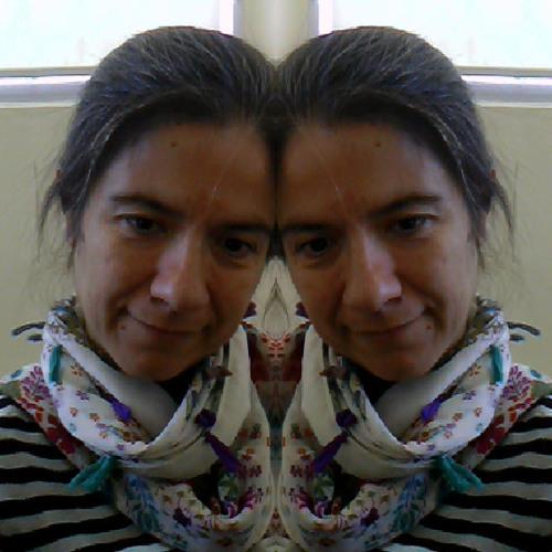 Pnr Dee's avatar