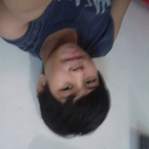 matzkie21's avatar