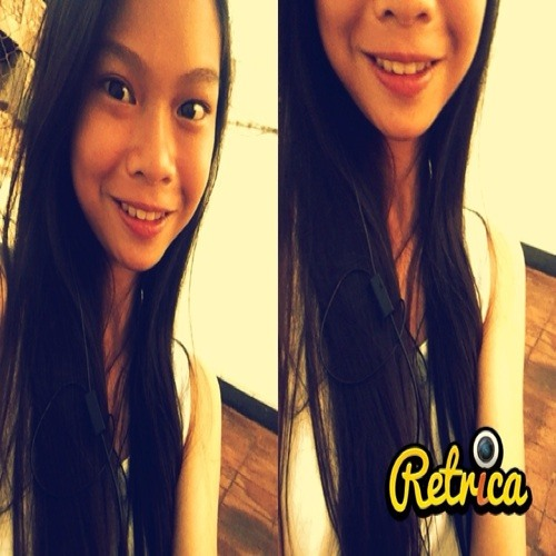 Katrina Cabais's avatar