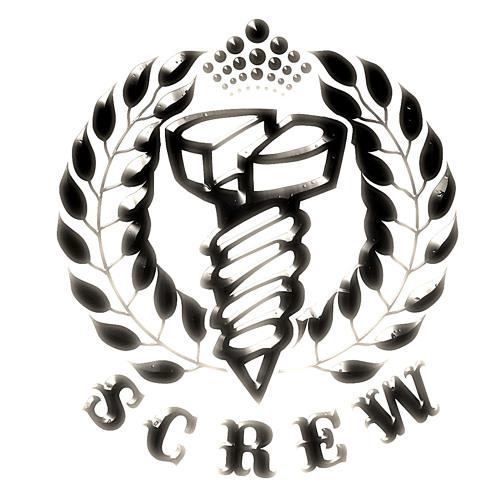 Screw3000's avatar