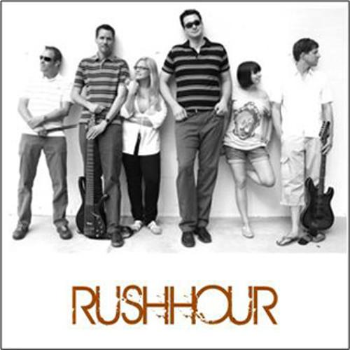 rushhour_the_band's avatar