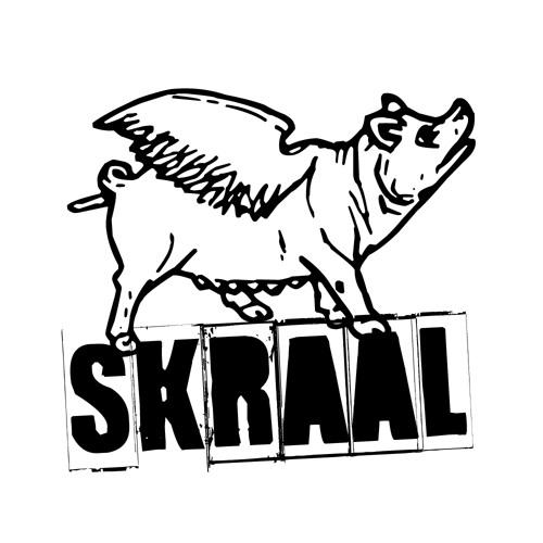 skraalbluesrock's avatar