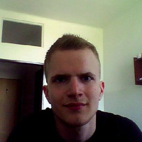 Algorytmaus1252's avatar