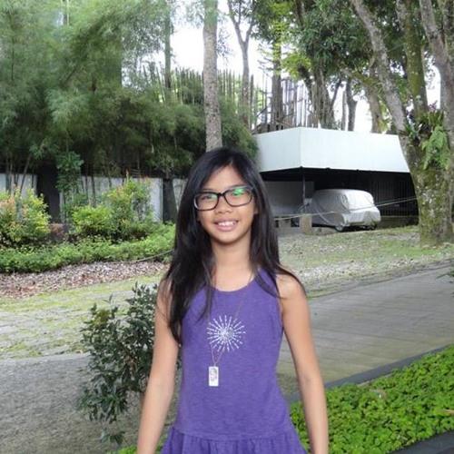 DanielleOsero's avatar