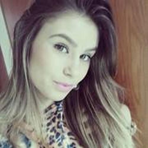 Bruna Ferreira 49's avatar