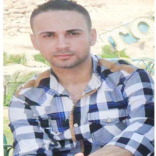 mohamed abd  el razik's avatar