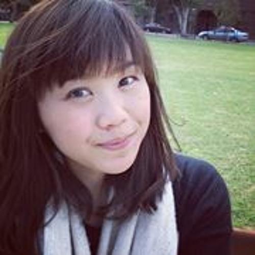 Sindy Peng's avatar